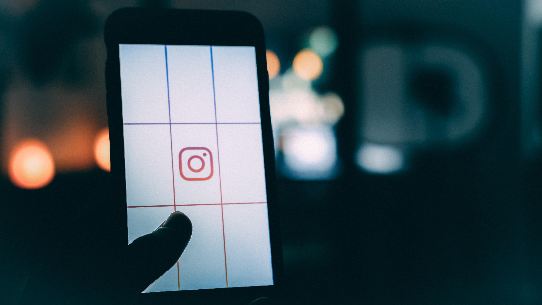Instagram lanceert veelgevraagde functie om verwijderde foto's te redden