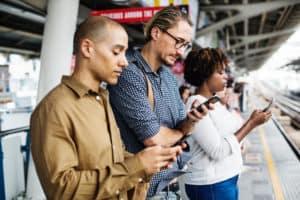 Welke sociale mediakanalen kies ik voor mijn bedrijf?