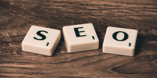 Vijf mythes over SEO ontkracht