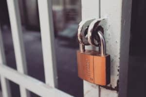 Nog geen HTTPS voor je website? 3 redenen om direct over te schakelen