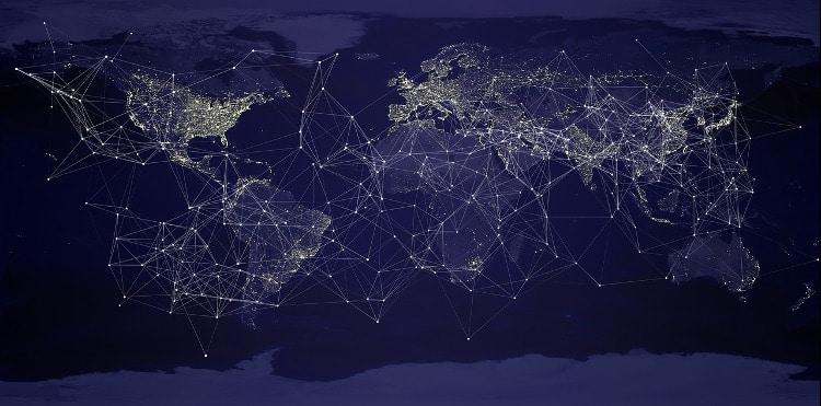 Video: 30 jaar World Wide Web