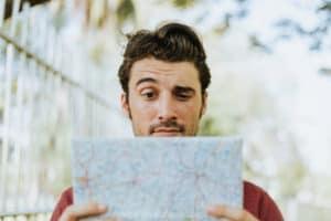 Wat is een sitemap en waarom moet je website er een hebben?