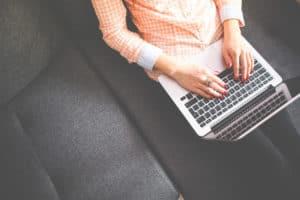 4 belangrijke voordelen van gastbloggen