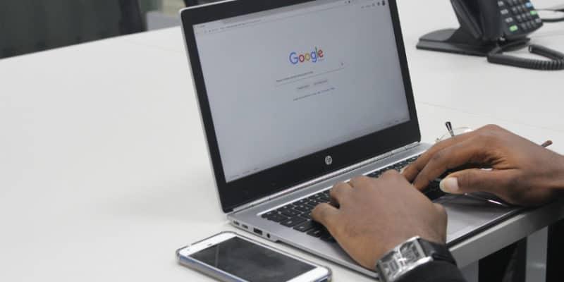 Pagina indexeren in Google