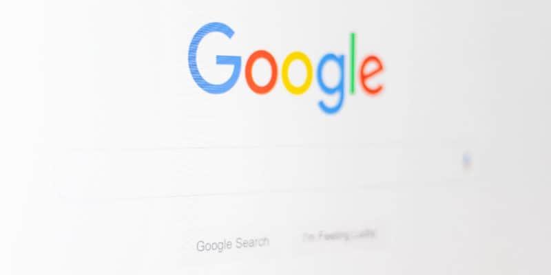 Google noindex robots.txt