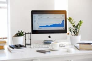 Zijn dit de nieuwe trends in e-mailmarketing voor 2020?
