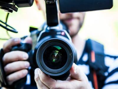 Videomarketing trends