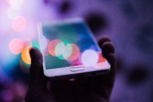 Maak je website mobielvriendelijk voor SEO