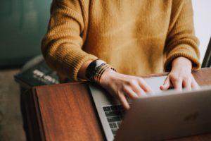 SEO mythbusting: Is meer content beter voor Google?