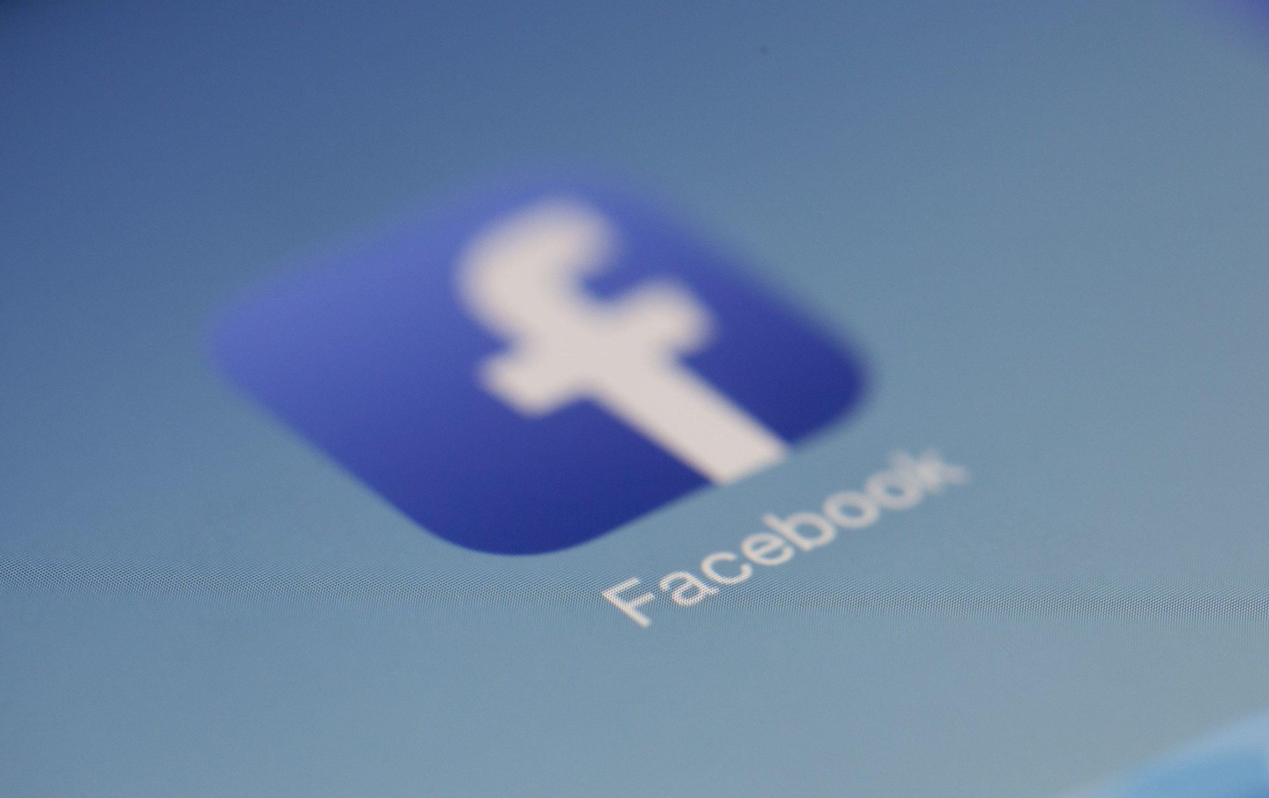 Gaat Facebook de hostingmarkt op?