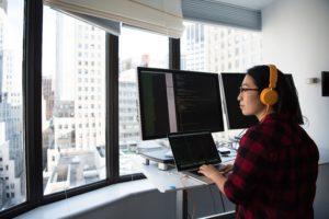 5 vragen om te stellen wanneer je een hostingprovider kiest
