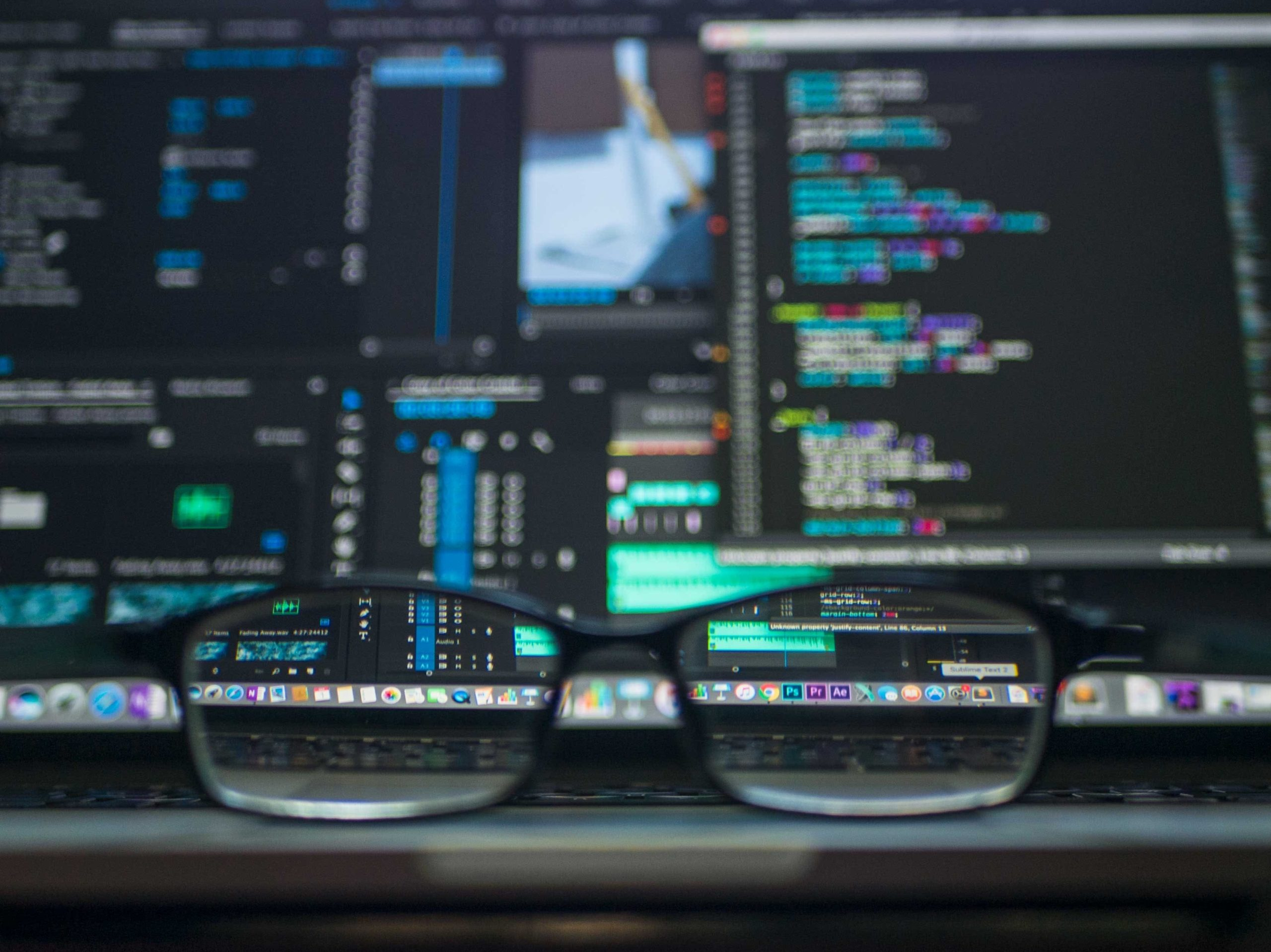 Microsoft lanceert gratis app om machine learning modellen te trainen