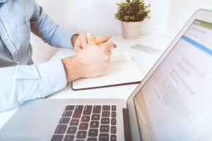 Checklist Design: best practices voor een gebruiksvriendelijke website
