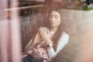 Social commerce: 4x waarom je nu moet starten