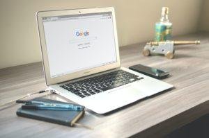 De beste extensies in Chrome voor elke webdesigner