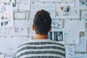 11 contentideeën voor inspiratieloze momenten