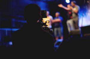 Videomarketing: 4 voordelen waar je bedrijf van profiteert