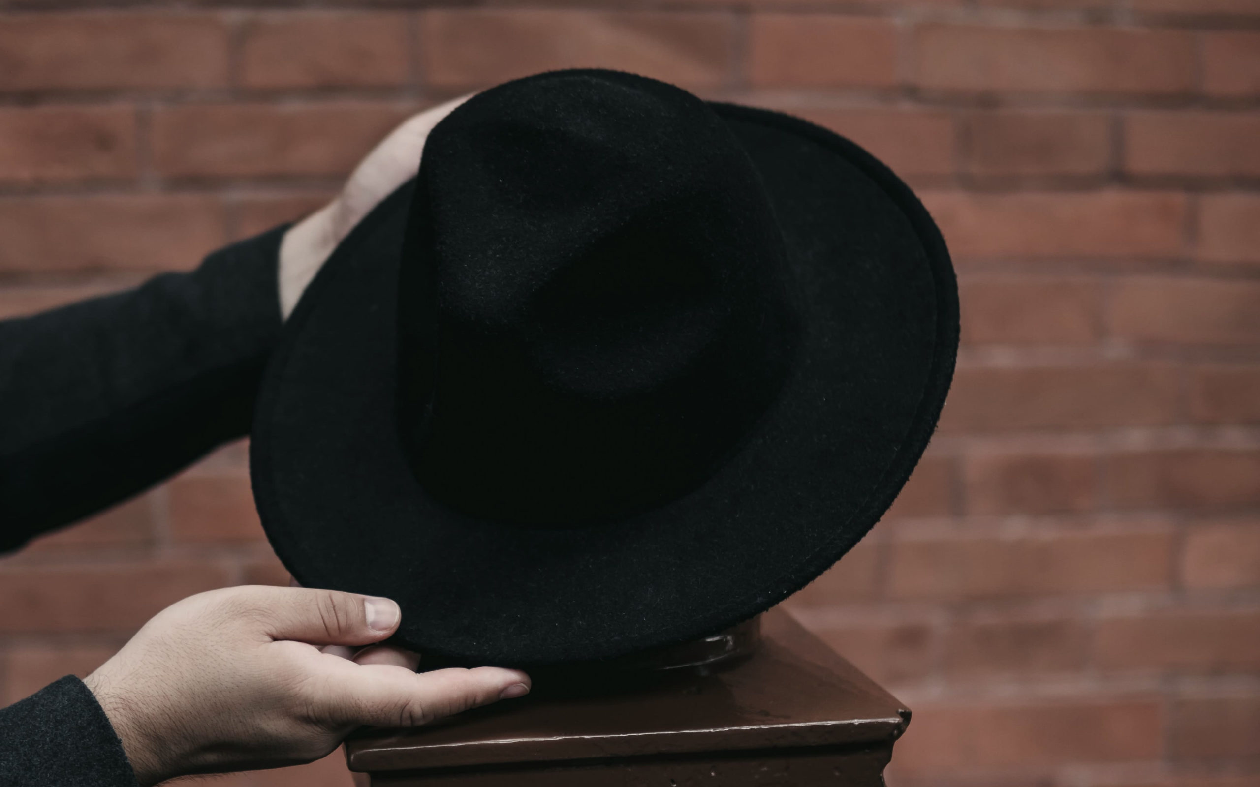 10 Black Hat SEO technieken die Google afstraft