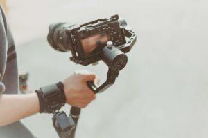 Video: 5 tips die je nieuwe YouTube-kanaal helpen groeien