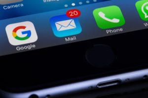 Nieuwsbrieven met succes: wat is een goede open rate en click rate?